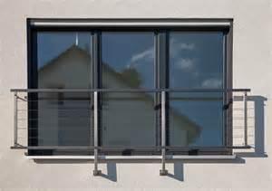 franzã sischer balkon brüstung französischer balkon bestseller shop