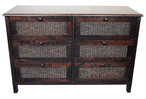 Morocco Solid Wood 6 Drawer Dresser Chest Of Drawers Small Accent Table With Drawers How To Make Drawer Dividers Out Of Foam Board King Size Under Bed Storage Husky 4 Rolling Tool Box Android Studio Navigation Multiple Activities Super Base Restoring Antique Chest Baby Crib