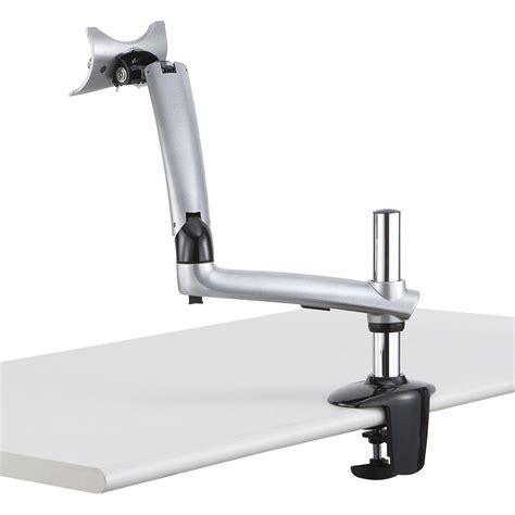 desk mount monitor arm imac product