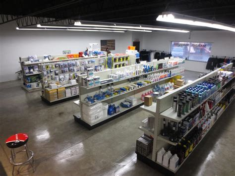 Boat Store Long Island by Boat Parts Long Island New York East Shore Marine
