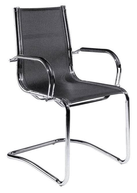 office chairs for office chair babies chair