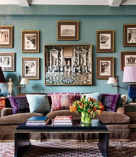 canap et fauteuils couleur peinture salon conseils et 90 photos pour vous inspirer