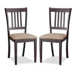 Where Buy Cheap Outdoor Furniture Image
