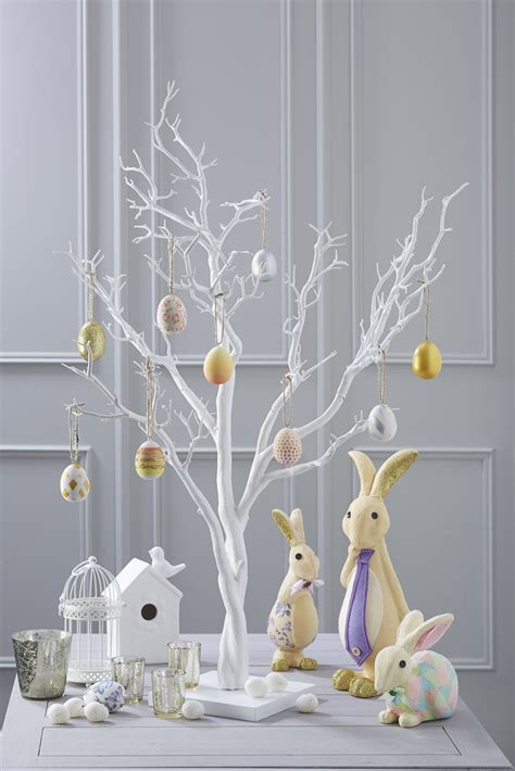fab ways    white tree hobbycraft blog