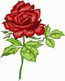 free embroidery designs design embroidery free machine embroidery origami