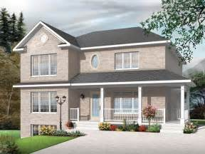 Big Family House Plans Pictures by Plan 027m 0029 Find Unique House Plans Home Plans And