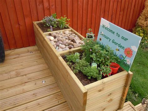 preschool garden ideas welcome to oakley childcare oakley childcare with the 755