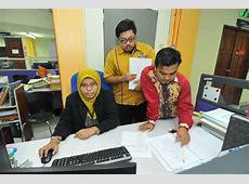 Audit Perjawatan PTAR Perpustakaan UiTM