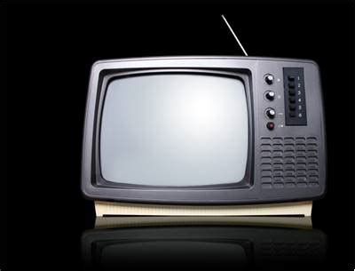 when was color television invented color television history who invented color tv
