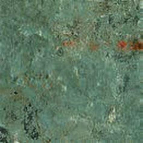 Arbeitsplatte Grun by Hanseatisches Arbeitsplatten Kontor Schichtstoff K 252 Chen