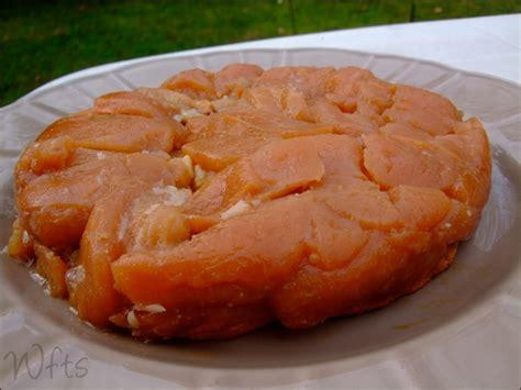 hervé cuisine tarte tatin tarte tatin pate brisee 28 images recettes thermomix