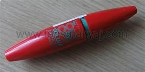 essence mat pudra fiyat