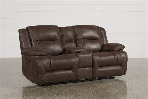 skye microfiber power reclining sofa loveseat recliners for comfort and easiness jitco