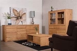 Meuble Rangement Salle A Manger : blog meuble house actu conseils tendances ~ Teatrodelosmanantiales.com Idées de Décoration