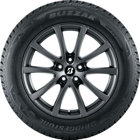 Car Wheel Png Image