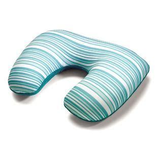 samsonite neck pillow samsonite magic 2 in 1 pillow blue print
