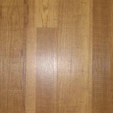 pin  longmont lowes flooring  lowes  stock peel