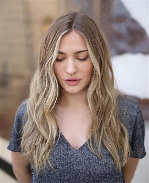 Best Hairstyles For Thin Hair by 40 Picture Hairstyles For Thin Hair
