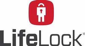 LifeLock scam m... Lifelock Login