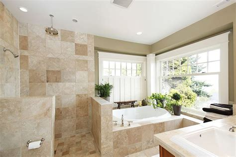 modern master bathroom tiles modern master bathroom with master bathroom tile