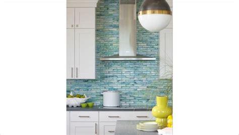 images of kitchen backsplash designs 364 best images about kitchens on kitchen 7489