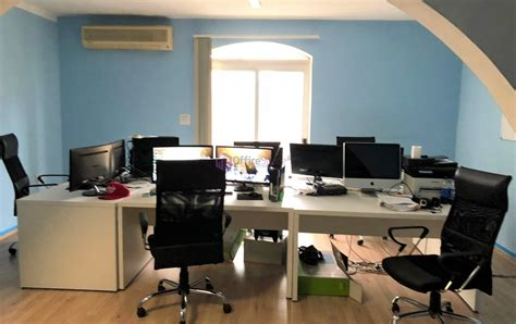 Office Space Ta by Office In Ta Xbiex Office Space Renting In Malta Made Simple