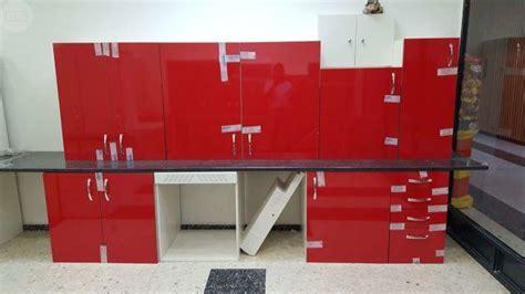 mil anuncioscom muebles de cocinas de calidad baratos