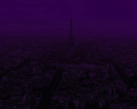wallpaper  desktop laptop bb paris dark purple