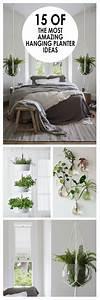 Hängende Pflanzen Für Draußen : die besten 25 h ngendes terrarium ideen auf pinterest ~ Sanjose-hotels-ca.com Haus und Dekorationen