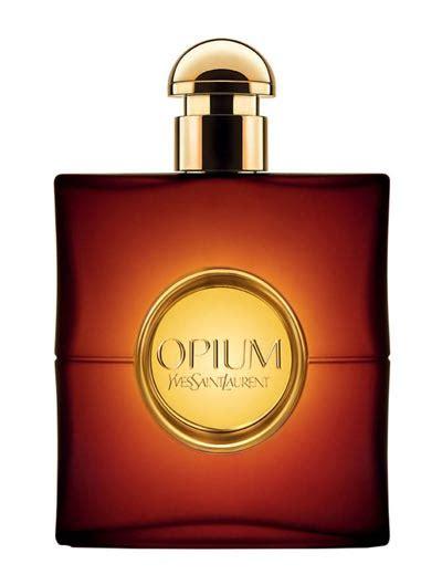 Merk Parfum Wanita Harga Terjangkau merk parfum wanita favorit yang di sukai kaum pria unik