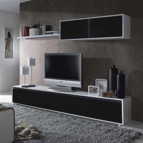 mueble salon de superoferta