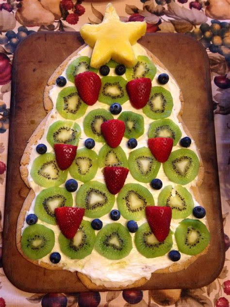 tree fruit pizza fruit pizzas and pizzas