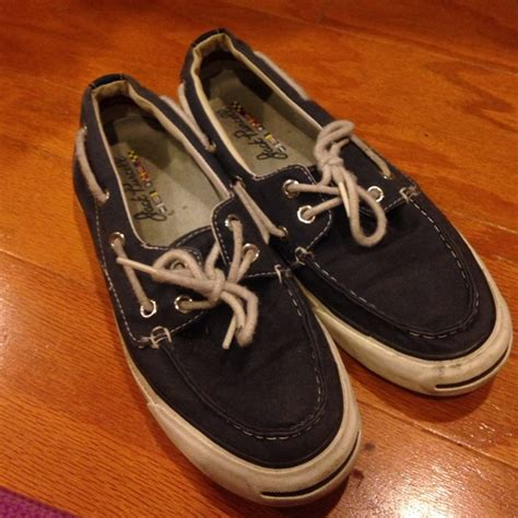 Converse Boat Shoes by Converse Shoes Purcell Banana Boat Shoe Poshmark