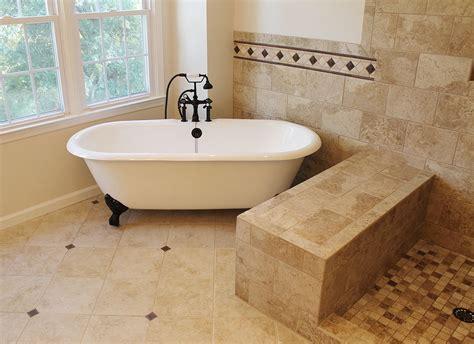 bathroom remodel gainesville va contractors ramcom