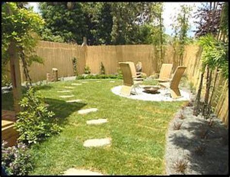 diy japanese garden design mind diy japanese garden