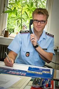 Einverständniserklärung Ausbildung : bundeswehr bundesamt f r das personalmanagement der bundeswehr in deutschland job gehalt ~ Themetempest.com Abrechnung