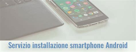spia android installazione software spia per cellulari android spiare