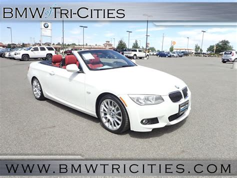 certified pre owned  bmw  series   dr