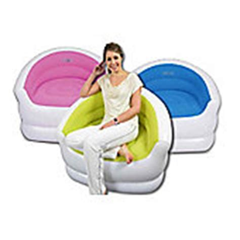 Intex Chair Tesco by Buy Floatation Aids From Our Swimming Range Tesco