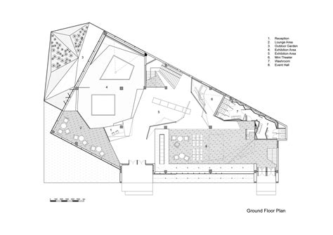 plan for house gallery of arthouse joey ho design 8