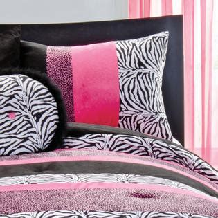 seventeen gigi comforter with sham s home bed bath