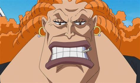 Das Wiki Für One Piece