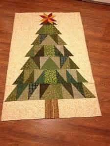christmas wall hanging crafts quilts pinterest