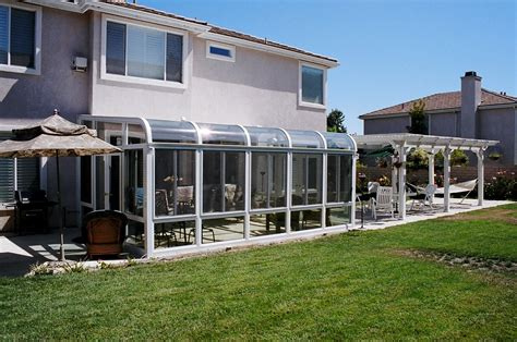 sunrooms pictures galleries sunroom images sunrooms patio enclosures ideas clear vinyl patio enclosures interior designs