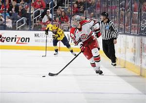 Overtime goal lifts Ohio State men's hockey past Michigan ...