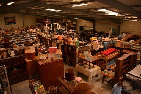 le bureau rouen restaurant le bureau rouen le bureau rouen soiree 28 images