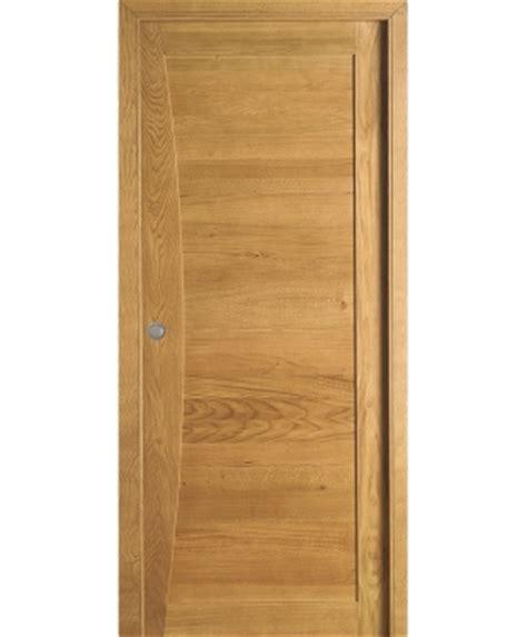 porte coulissante bois et massif collection 2016 sur e couliss