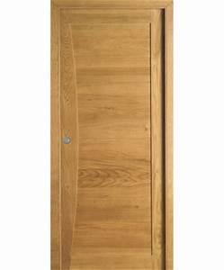 Porte Coulissante 80 Cm : porte coulissante sur mesure collection 2016 sur e couliss ~ Premium-room.com Idées de Décoration