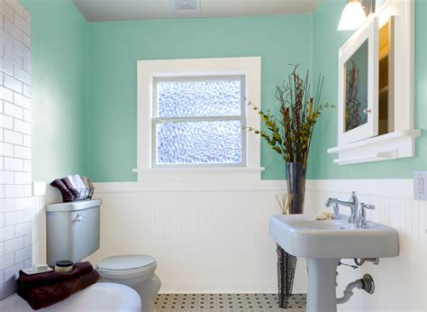 Teal Bathrooms Light Gray And Yellow Bathroom Yellow And