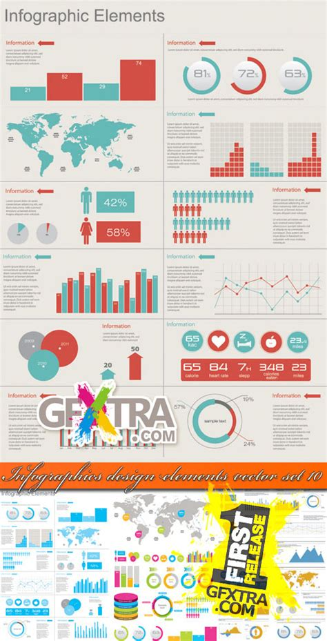 infographic template category page  efozacom